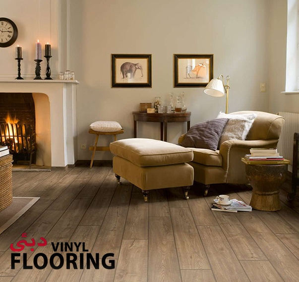 fireproof flooring