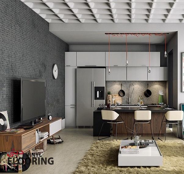 vinyl carpet tiles Dubai