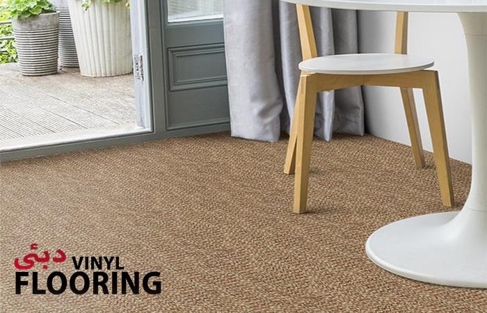 sisal carpets Dubai For Living room