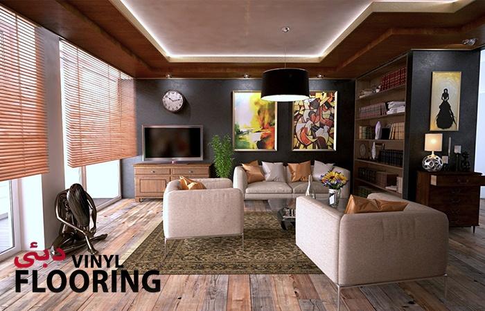 lvt flooring installation
