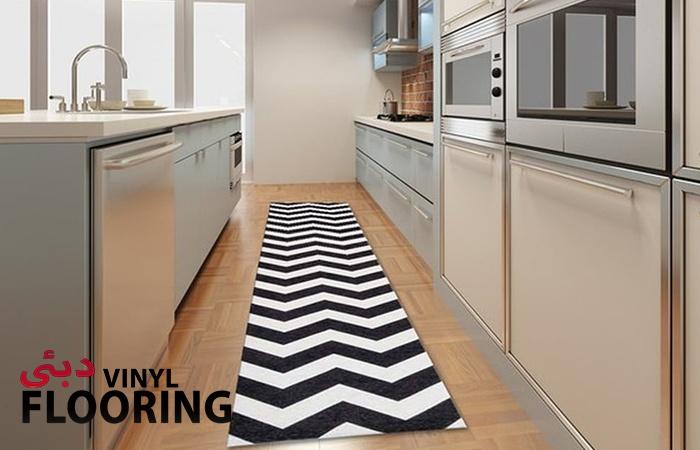 kitchen rubber mats