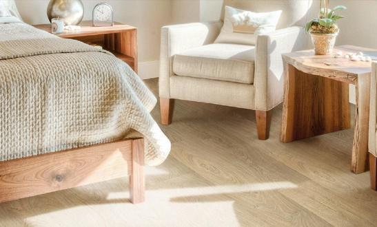 Ellade-832 laminate flooring uae