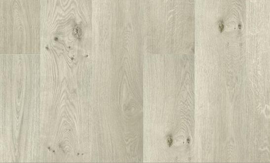 laminate-flooring Fiesta 832