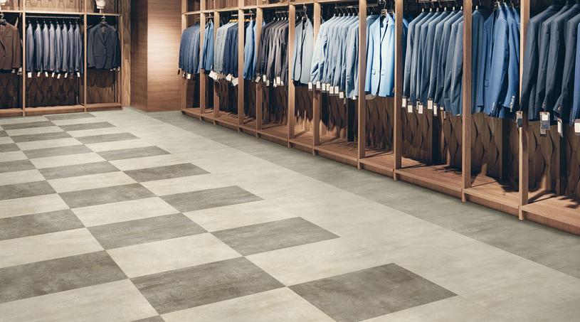 LVT Flooring supplier in Dubai and UAE