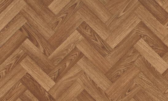 Madison-1-vinyl carpet
