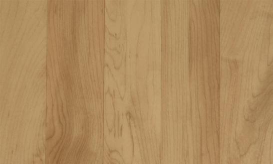 Maple - 200159010