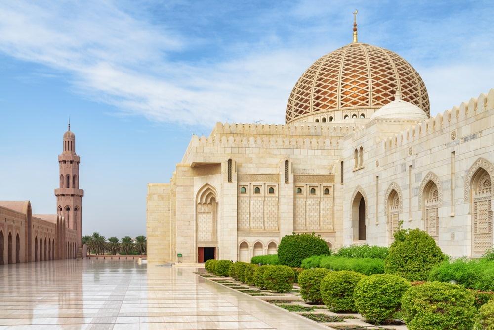 Masjid Vinyl Flooring Dubai