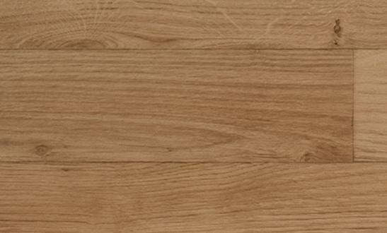 OAK-classic sports vinyl flooring