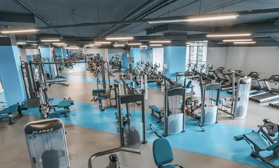 OMNISPORTS-V-35-gym-floorin