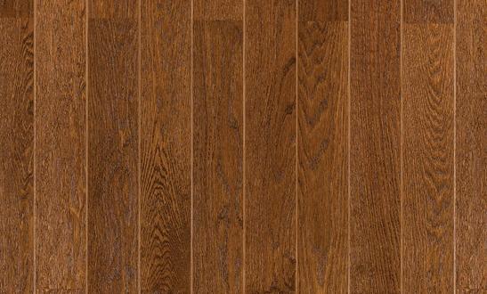 RUMBA - Rumba Oak Lava Parquet flooring