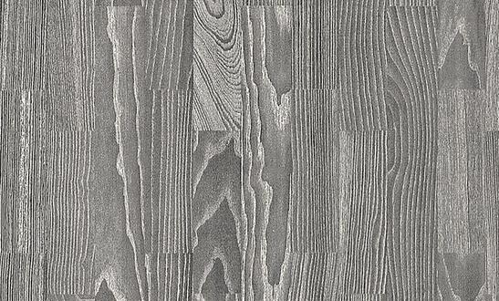 SALSA ART - Ash TOUCH OF GREY 3 Strips parquet flooring dubai