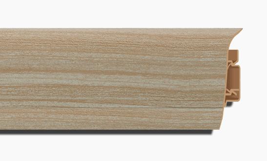 Skirting SD 60 - NORTH ASH 229
