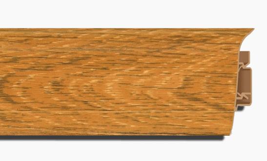 Skirting SD 60 - PANGA PANGA 236