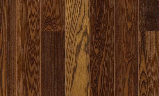 parquet-flooring-TANGO---As