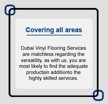 areas-covering