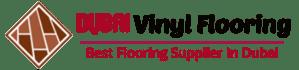Dubai Vinyl Flooring