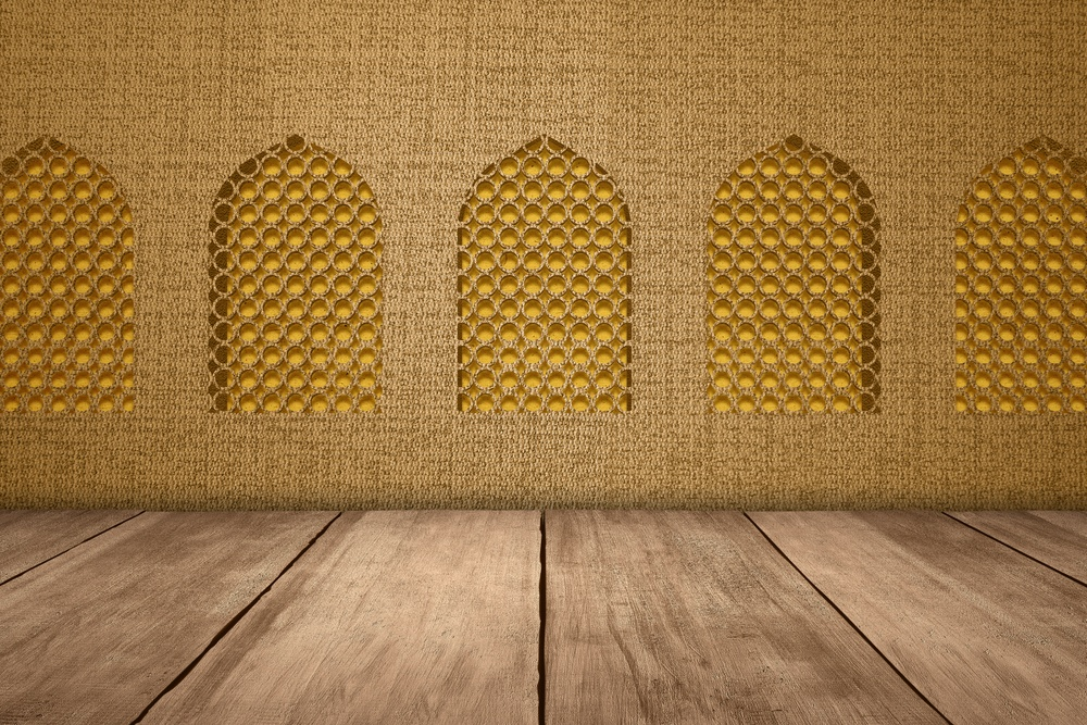 mosque vinyl flooring dubai