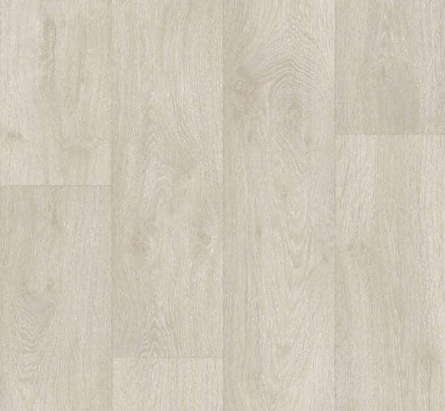 activa porto 13 vinyl flooring
