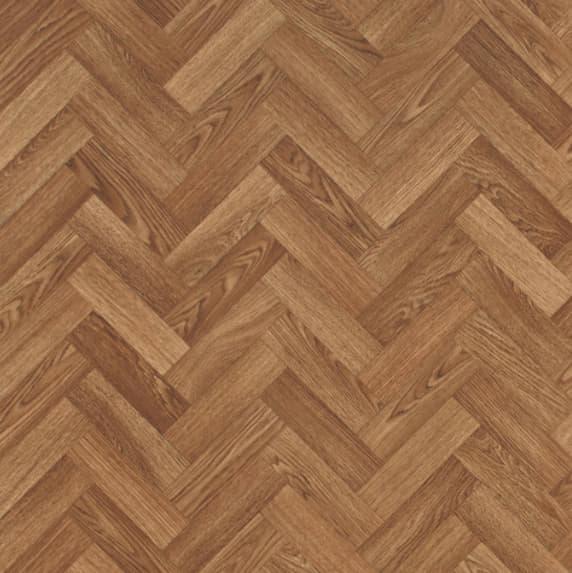 Madison-1 Vinyl flooring