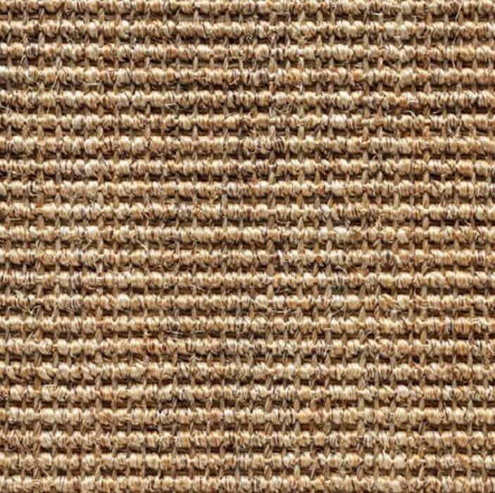Mini-Boucle-8011-sisal-carpet