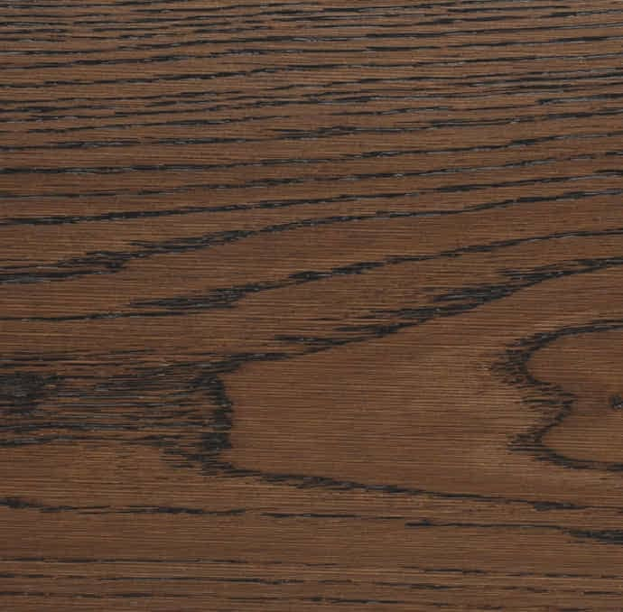 oak belem vinyl flooring