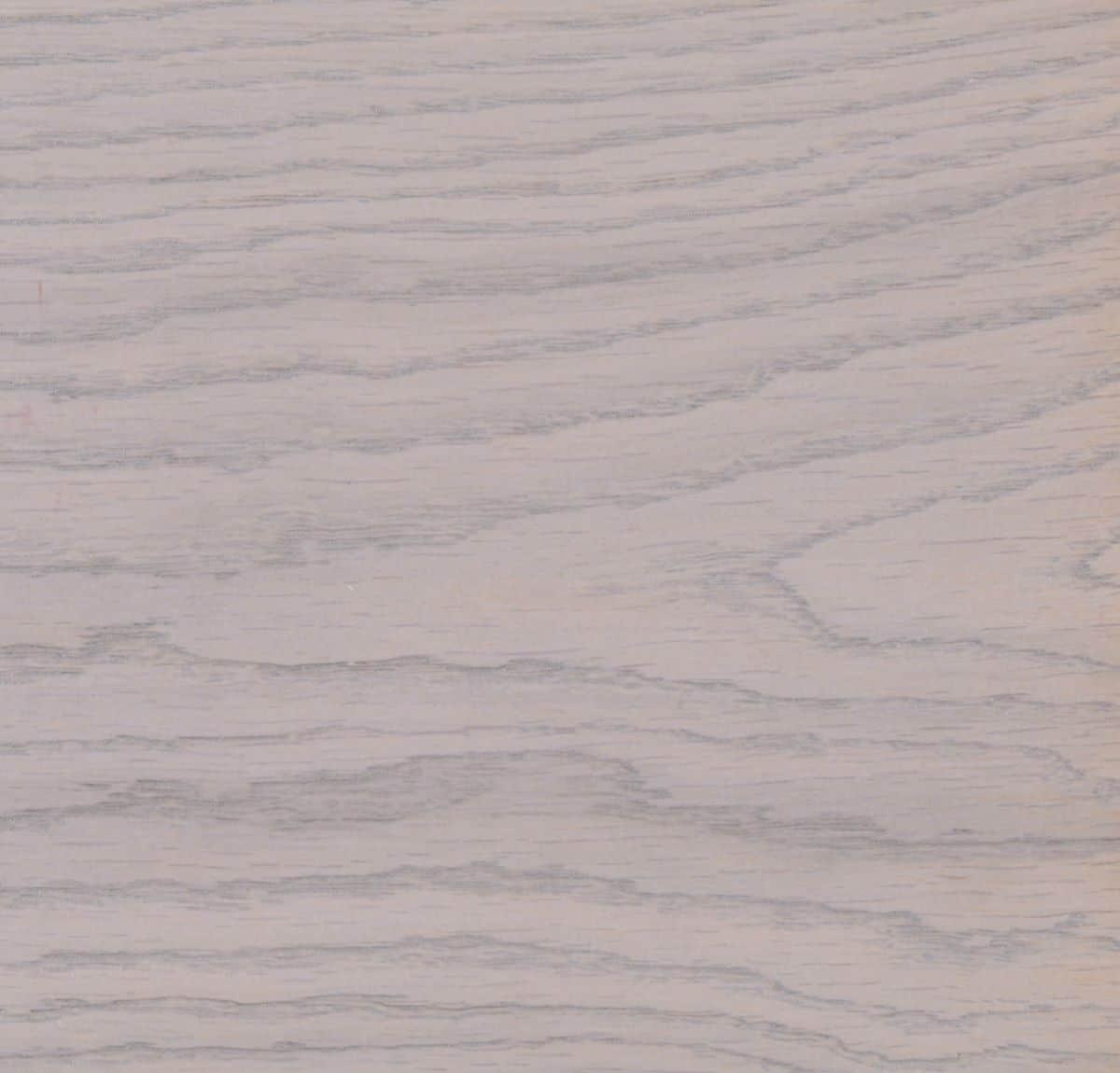 OAK - RHODES wood flooring dubai