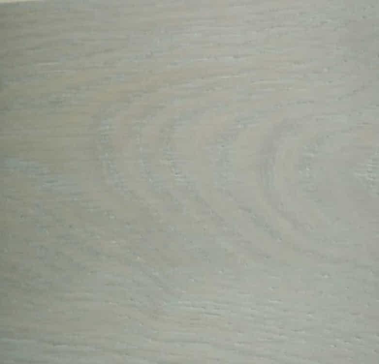 oak wooden vinyl flooring