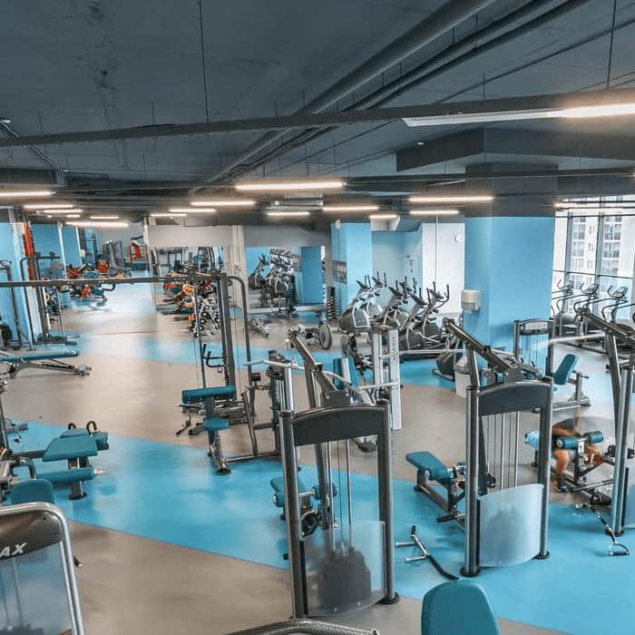 OMNISPORTS-V35-gym-flooring