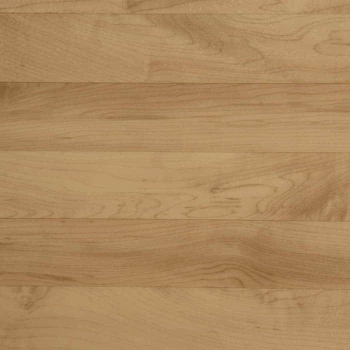 OMNISPORTS-V83-Maple-MAPLE gym flooring