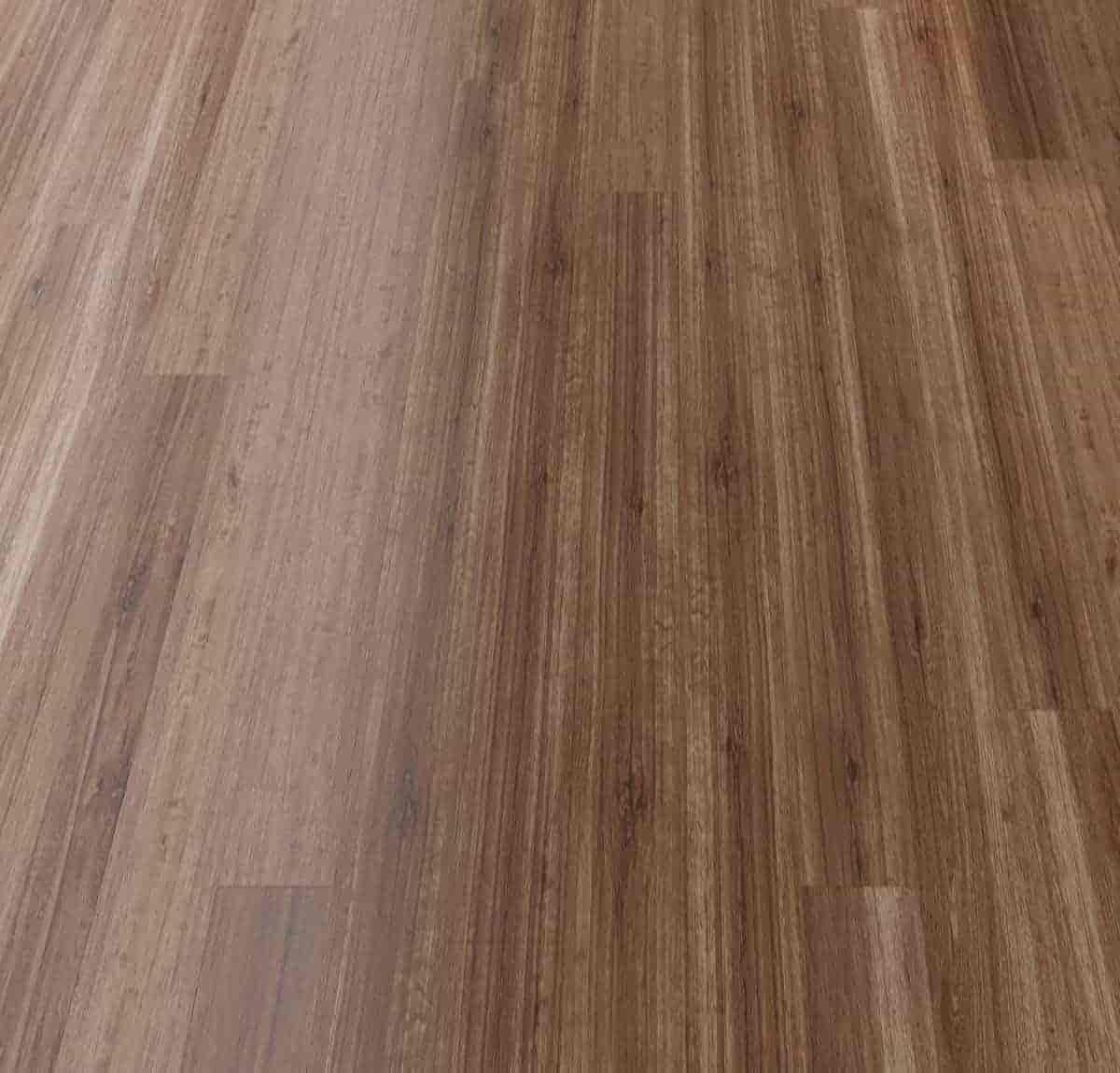 oxford brown home vinyl flooring