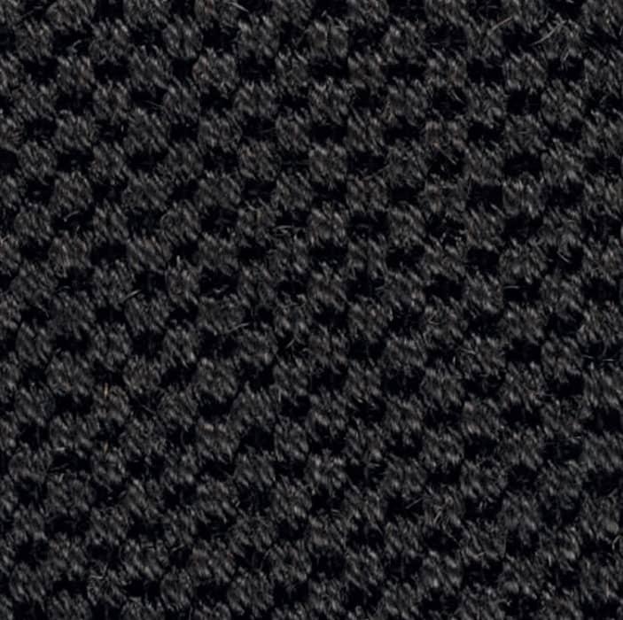 Tigra-9070 Sisal Carpet