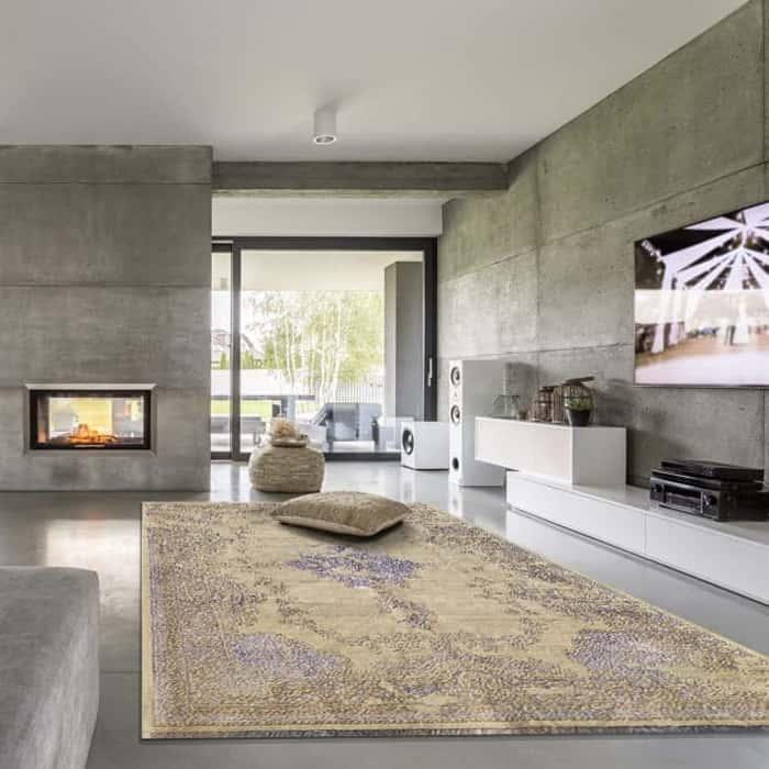 persian carpet uae