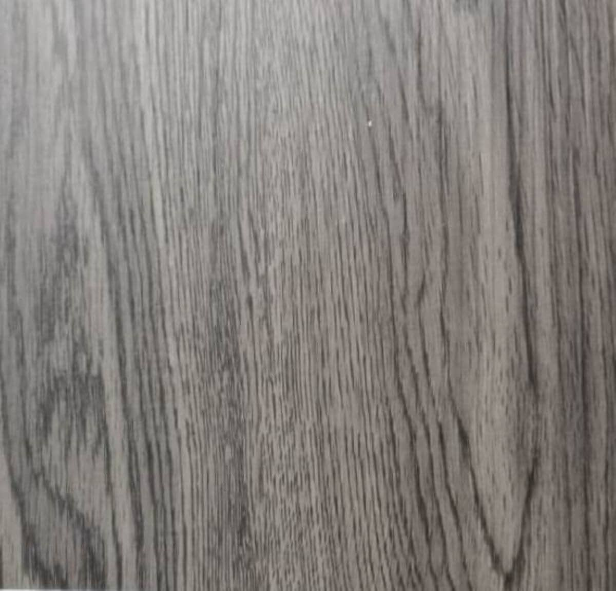 black stone luxury vinyl flooring