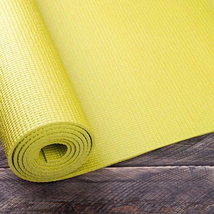 buy best yoga mat in Dubai