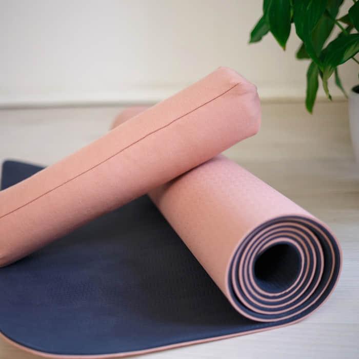 buy yoga mat dubai