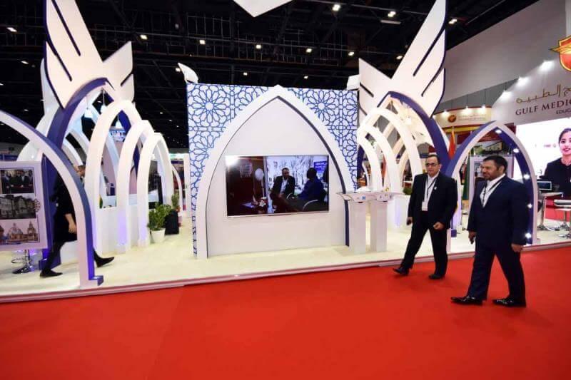 buy exhibition carpets Dubai