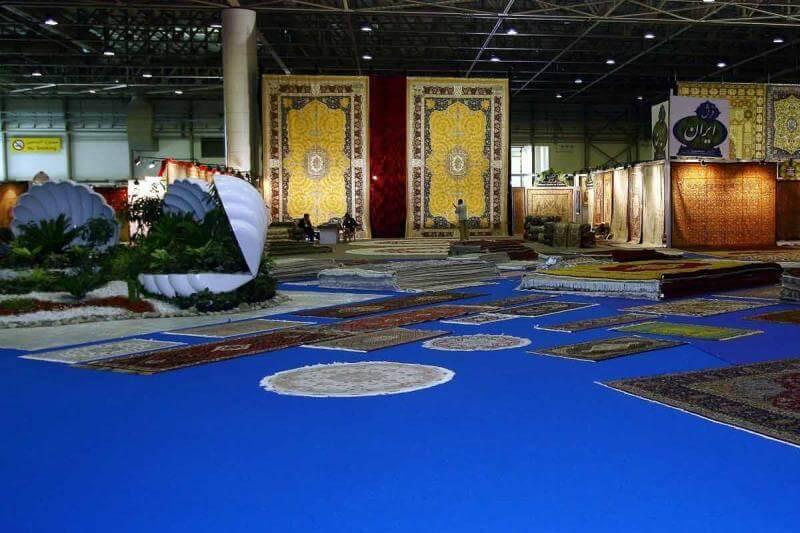 cheap exhibition carpet supplier Dubai