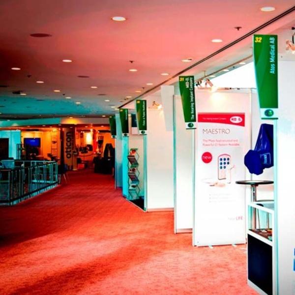 cheap exhibition carpets