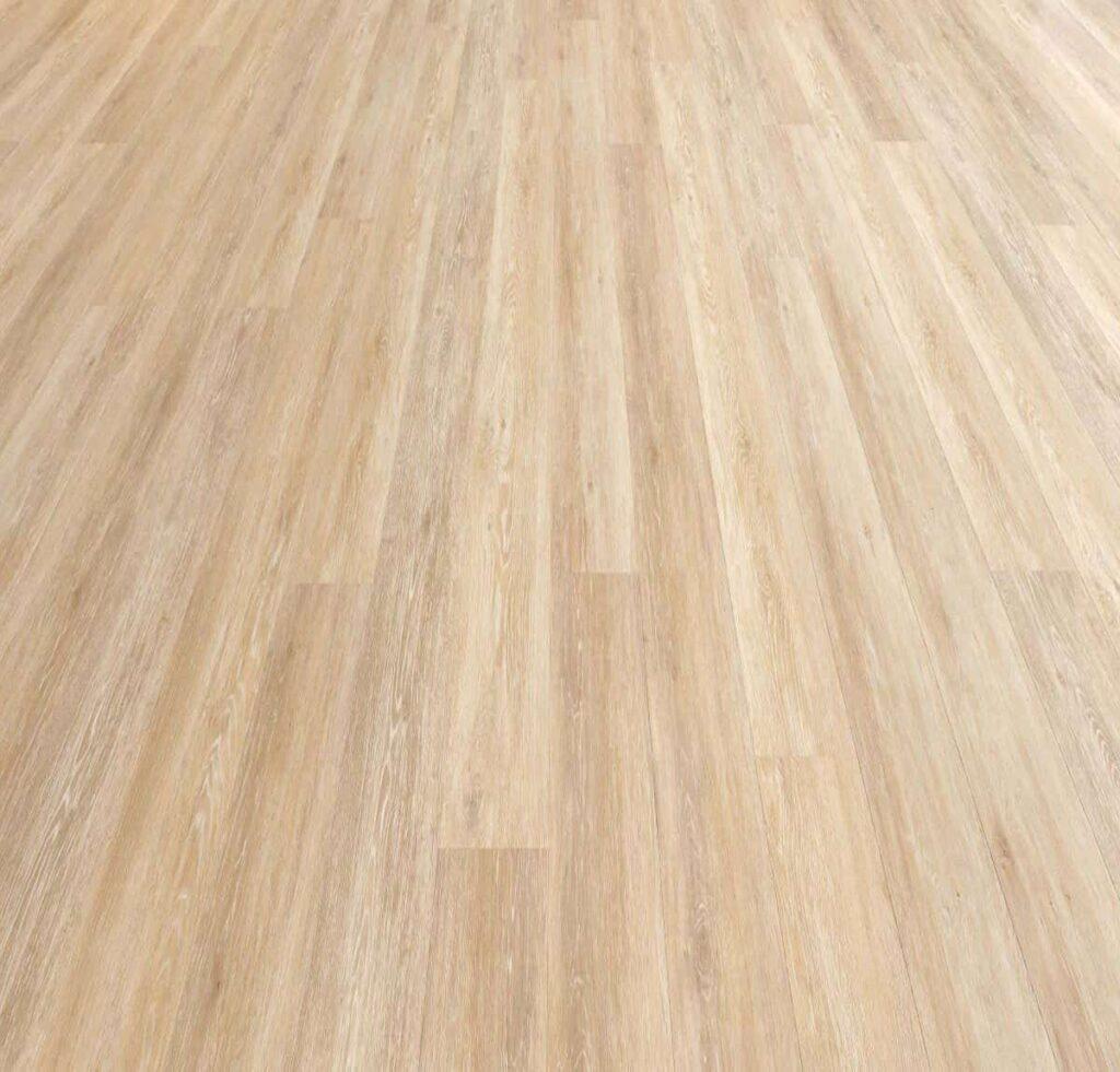 corl silk luxury vinyl flooring