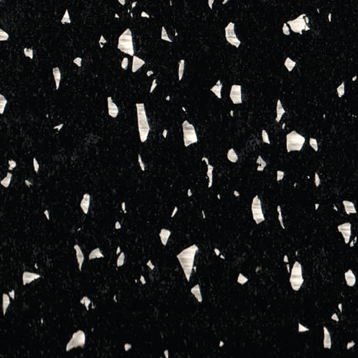 gym flooring white 6mm