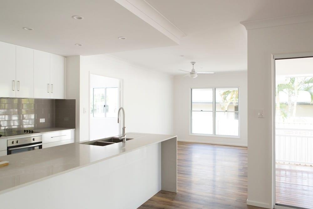 home vinyl flooring tiles