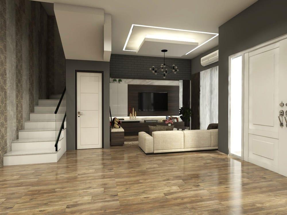 home vinyl plank flooring