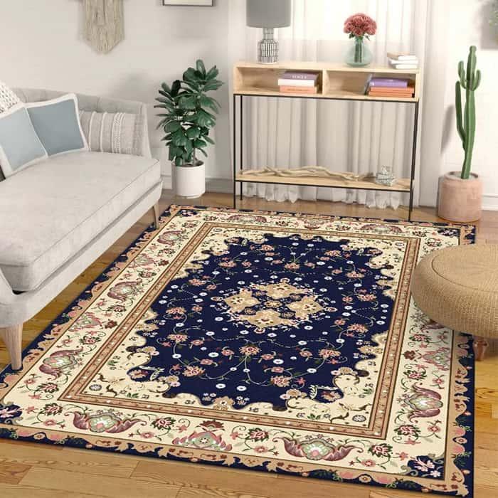 iranian rugs in UAE