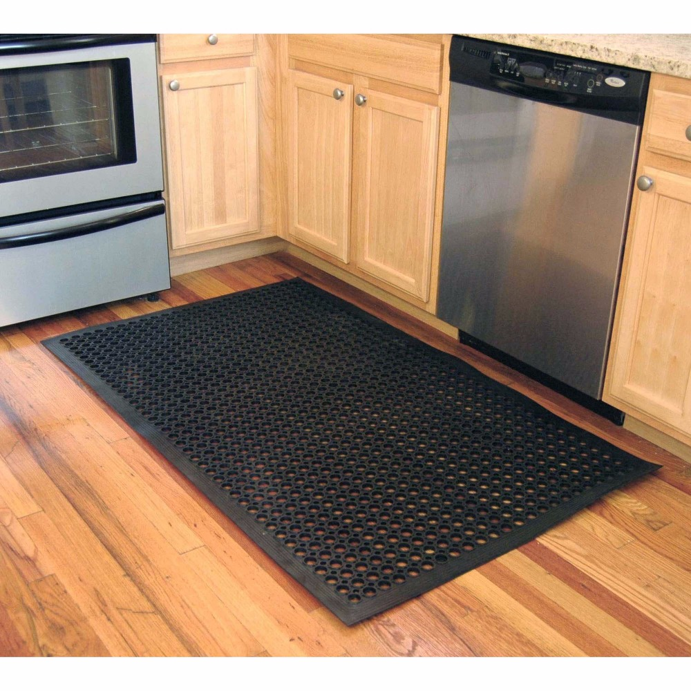 kitchen floor mat dubai