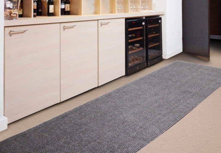 kitchen mats dubai