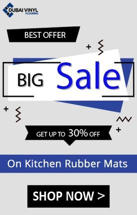 kitchen-rubber-mats-sale