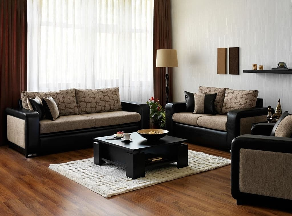 luxury flooring dubai