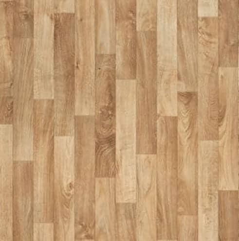 oscar 3 vinyl flooring
