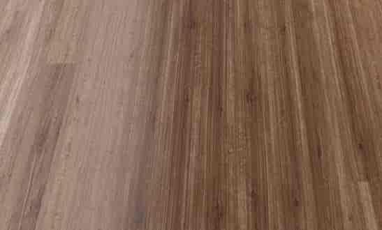 oxford-brown-home-flooring