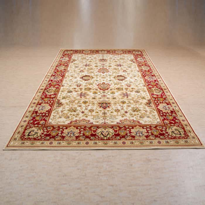 persian carpets in Dubai